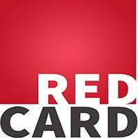 Red Card SEO
