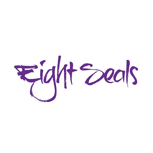 EightSeals-Avatar1