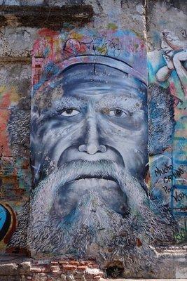 3.1487635200.3-ctg-street-art
