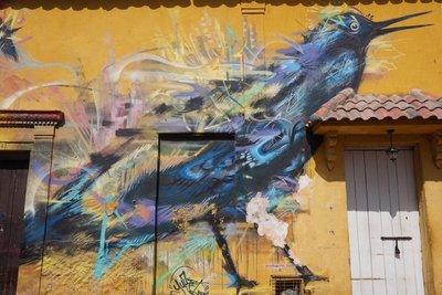 3.1487635200.5-ctg-street-art