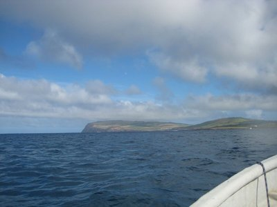041617120706 view of backside of easter island from the sea