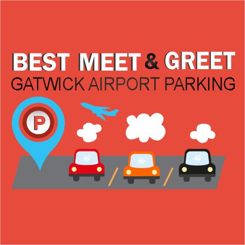 Gatwick Logo JPG