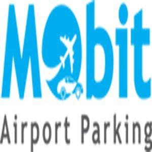 mobit-logoo