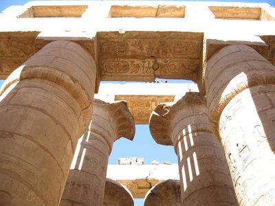 CAIRO02-ka..ed-ceil