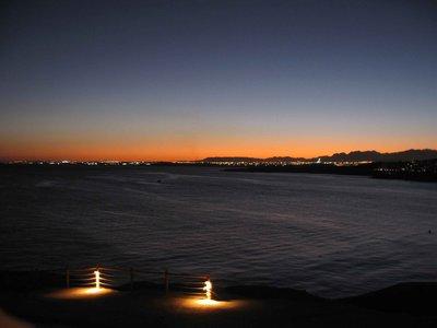 CAIRO02_sunset-view