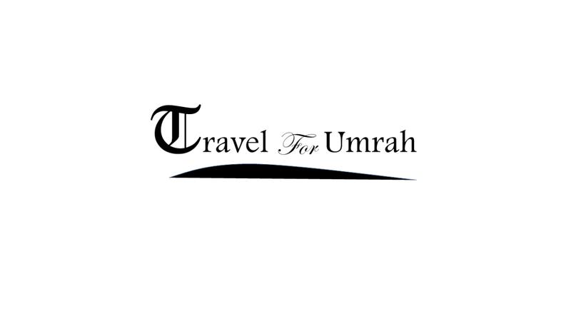 Travel For Umrah logo