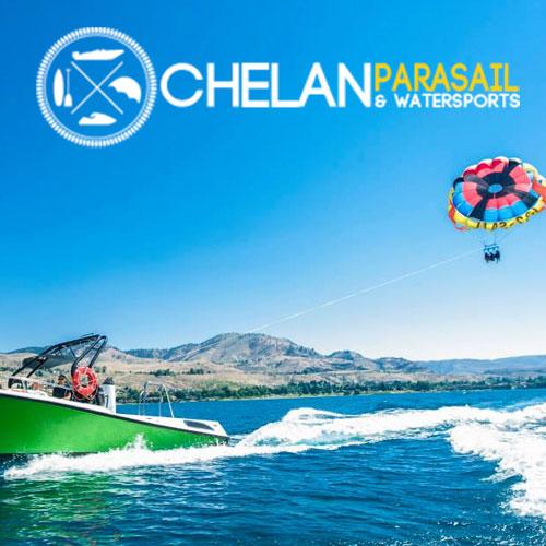 chelan-parasial-watersports-profile
