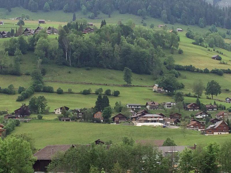Switzerlan