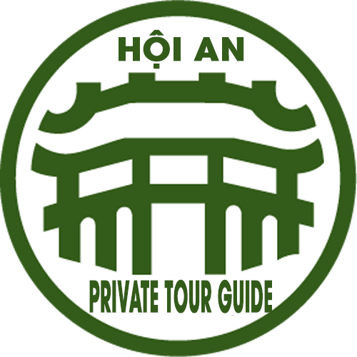 hoi private tour guide