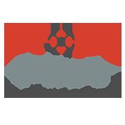 Drone_Pilot_Training_Center_square_logo_(2)