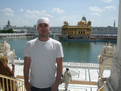 1Golden_Temple_1.jpg