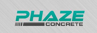 Phaze smaller