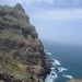 Santo Antao Coastal Walk to Cruzinha