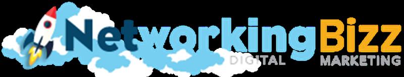 Networking-Bizz_logo-2 (Copy)