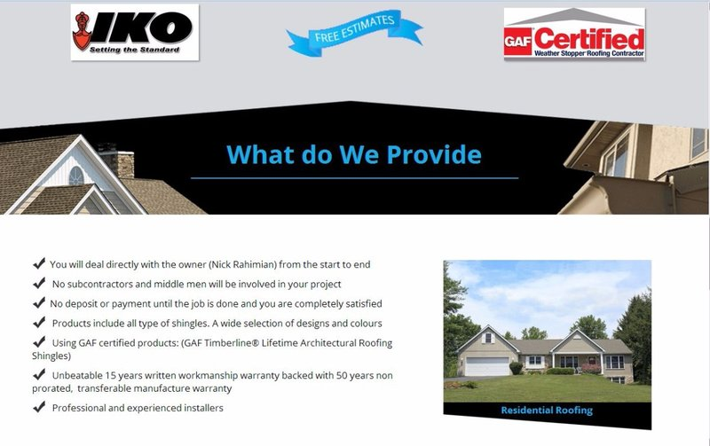 platinum_roofing_what do we provide