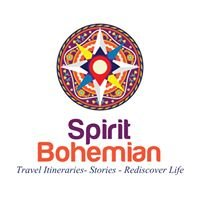 spirit Bohemia