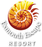 exmouth-escape-car-hire-white-new