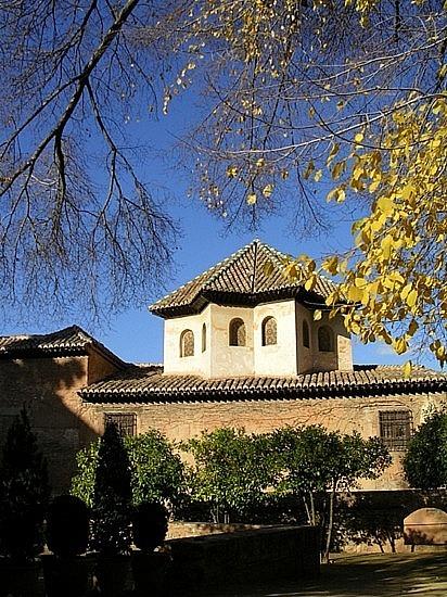 Palacio Nazrides 51