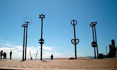 wellington_sculptures.jpg