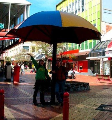 wellington_umbrella.jpg