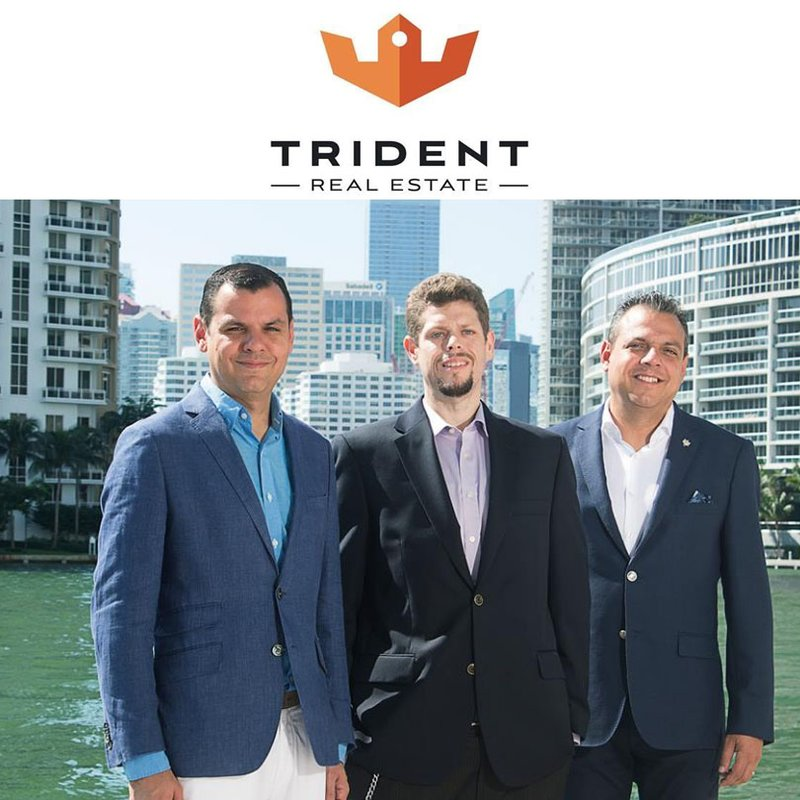 TridentRealEstateMiami-ProfilePhoto1