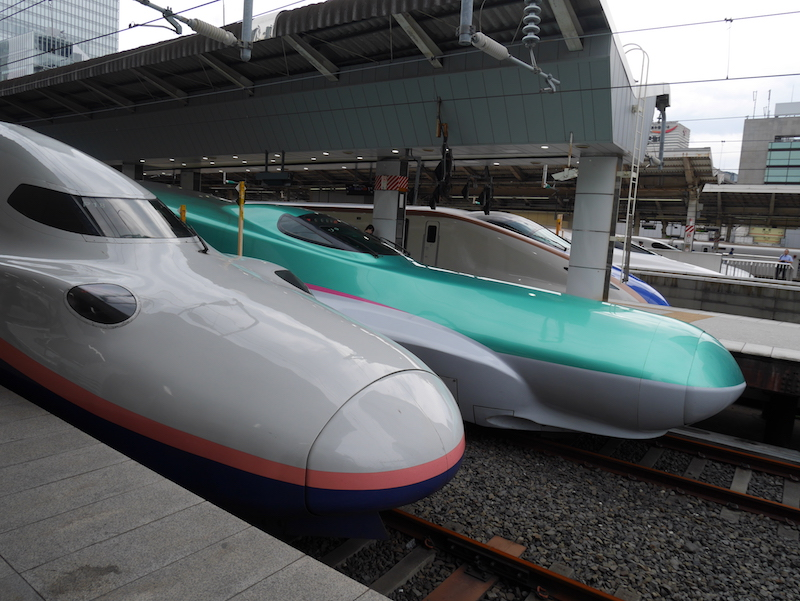 Shinkansen06