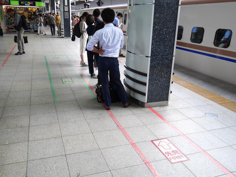 Shinkansen07