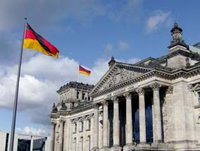 Reichstag