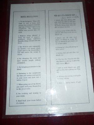 41_Bui_Vien_Rules__1_.jpg