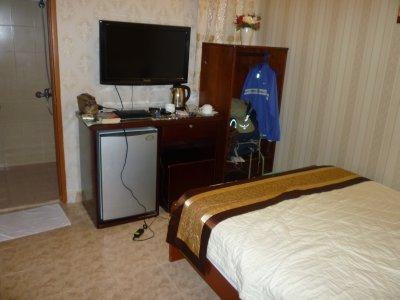 6Luan_Vu_Hotel__2_.jpg