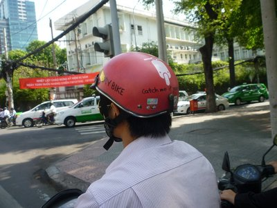 8Around_HCMC__1_.jpg