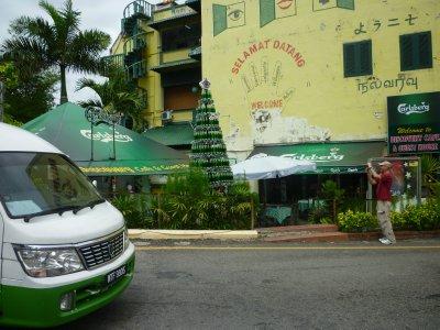 Christmas 2012 091