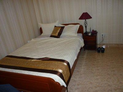 Luan_Vu_Hotel__1_.jpg
