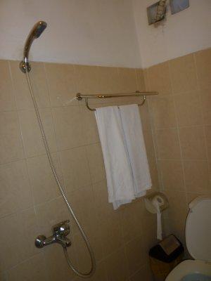 Luan_Vu_Hotel__3_.jpg