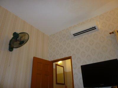 Luan_Vu_Hotel__6_.jpg