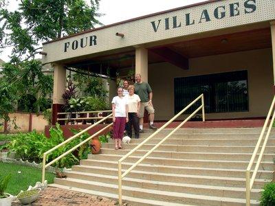 GH2_Four_Villages.jpg