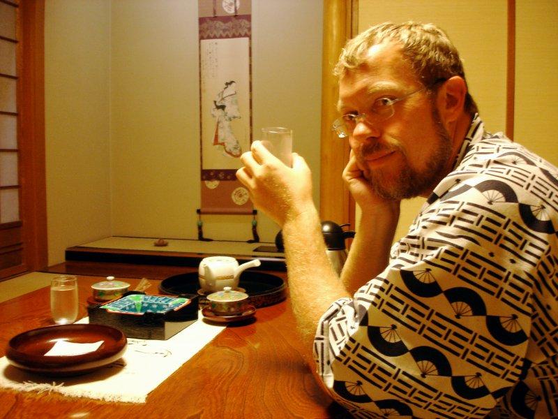 large_Hakone_-_RyokanBVG.jpg
