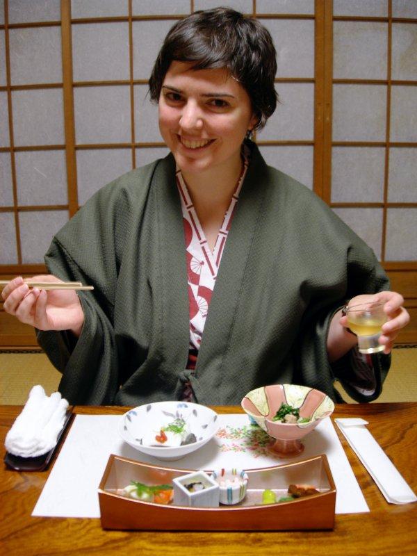 large_Hakone_Kaeseki2.jpg