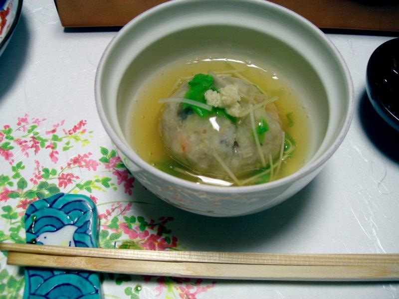 large_Hakone_Kaiseki5.jpg