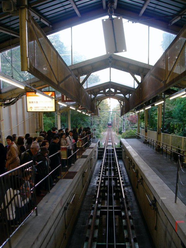 large_Hakone_cable_car_end.jpg