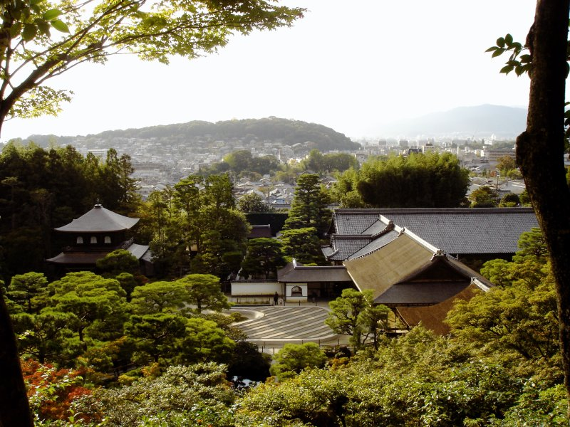 large_Kyoto12cityView.jpg