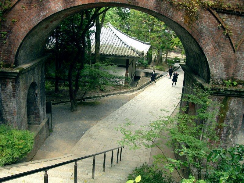 large_Kyoto20Aquduct3.jpg