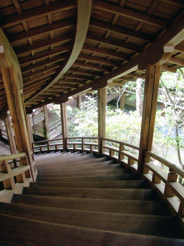large_Kyoto29downStairs.jpg