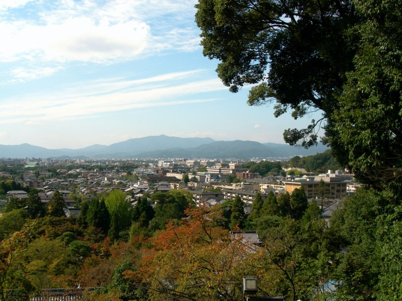 large_Kyoto31cityView.jpg