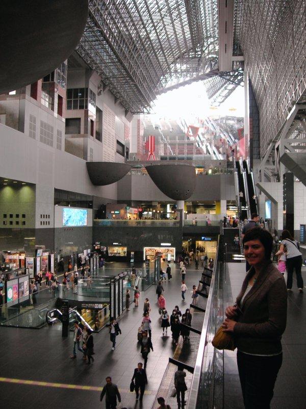 large_kyoto15station2.jpg