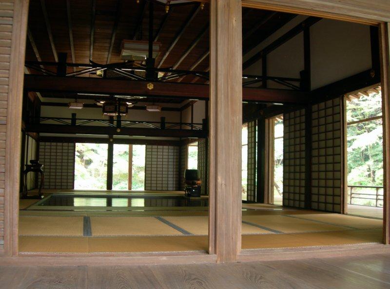 large_kyoto22tatamiEst.jpg