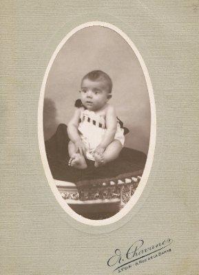 Cacou_1919.jpg