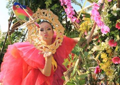 Carnival_f.._parade.jpg