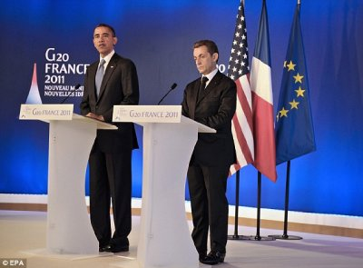 Obama_and_Sarkozy_G20.jpg