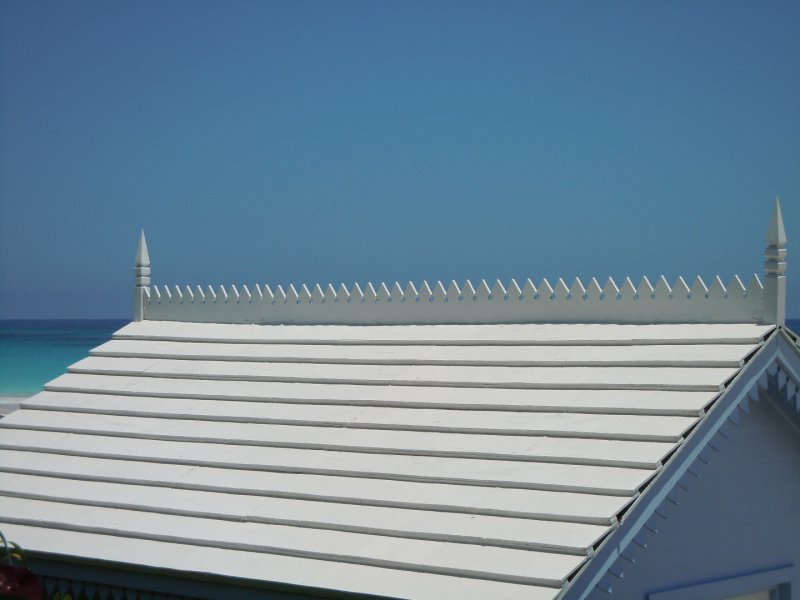 large_Blue_Bar_rooftop.jpg